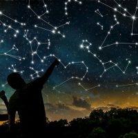 XХ Всероссийский фестиваль любителей астрономии и телескопостроения 19-22 апреля АстроФест!
