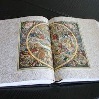 Книга тульского астронома Александра Саплина расскажет о небе